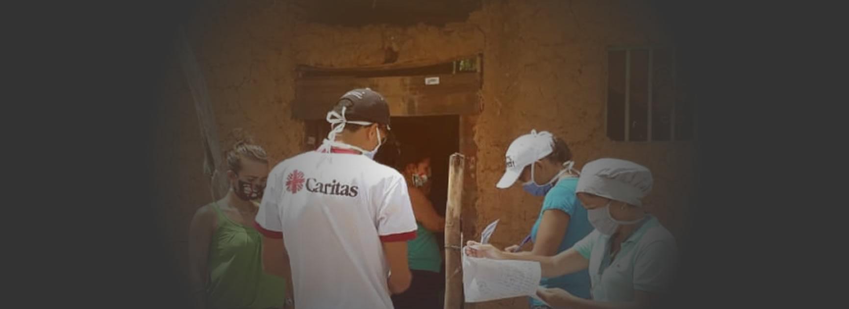 slide_ayuda_humanitaria